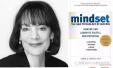 如何培养孩子学习和思考的能力?论成长型思维的重要性!