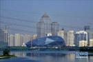 辽宁省出台18条意见 加强和改进国企工会建设
