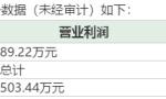 全资控股!远东传动收购许昌钱潮54.7%股权