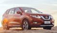 东风日产5月终端销量近10万辆 SUV阵营大涨