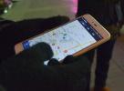 媒体对话杭州代驾女司机:深夜怕客人不喝酒,更怕客人喝多