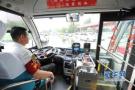 青岛:高考期间公交将加密