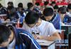 山东省夏季高考准备工作已经就绪 各科试卷正在紧张印制中!