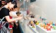 文化和自然遗产日 郑州市民乐享文化大餐