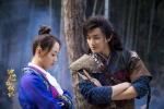 魑魅魍魉无处遁形 《钟馗捉妖记》诠释少年成长史