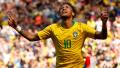 巴西智库用数学模型预测世界杯赛事比分