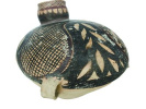 彩陶:人类童年时的艺术珍宝