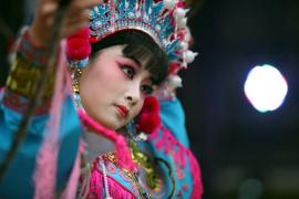 福建莆田:改革激活千年文化因子