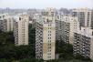 北京加强直管公房管理 租金标准将动态调整