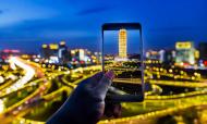 前5个月郑州市跨境电商交易额同比增超四成