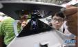 人工智能火了?中国需要什么样的人工智能人才