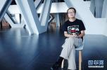 刘慈欣:没有一个科幻作家预言到移动互联网时代