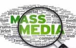 传媒蓝皮书:预计2020年我国传媒市场规模突破3万亿元