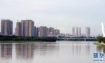 沈阳市获批国家知识产权示范城市