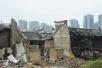 人民网评:谭氏祠堂被强拆折射古建筑保护之殇