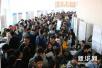 31省份公布2018高考分数线 今年分数线为何涨了这么多?