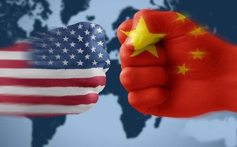 中国在世贸组织起诉美国301征税措施