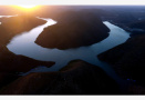 山东:南水北调配套工程全面具备接蓄长江水条件