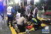普吉游船翻沉事故遇难人数升至45人 追责仍在进行中