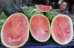 江苏发布近期重要商品价格运行情况 西瓜价格下降15.1%