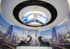 中国跻身全球创新指数前20 外媒:这是巨大的进步