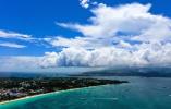"""整治半年菲律宾长滩岛确定10月26日重开:不再是""""化粪池""""了"""
