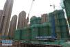 济南西客站片区:刚需向改善型发展 下半年项目集中入市
