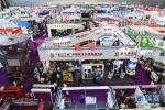 综述:中俄博览会促进中俄经贸合作