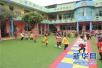 山东幼儿园生均拨款最低标准为每生每年710元