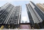 6月份商品房统计数据公布:三线城市房价上涨势头得到抑制