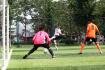 体验蹴鞠文化 享受足球快乐