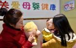 北京卫计委等15部门联合发文 加快推进母婴设施建设