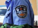 父母常用警察吓孩子,宁波4岁女童走失后亲近陌生人不信民警