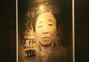 """韩国""""慰安妇""""问题研究所揭牌成立"""