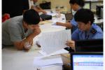 天津涉国土房管7个审批事项实现集中现场审批