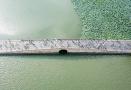 """造物节玩大了!淘宝要带中国TOP20设计师在西湖上演""""水上走秀"""""""
