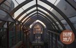 济南地铁R3线年底将全线贯通 13座车站中已有10座封顶