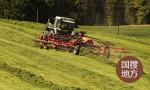 推动农业产业振兴 山东建设50个