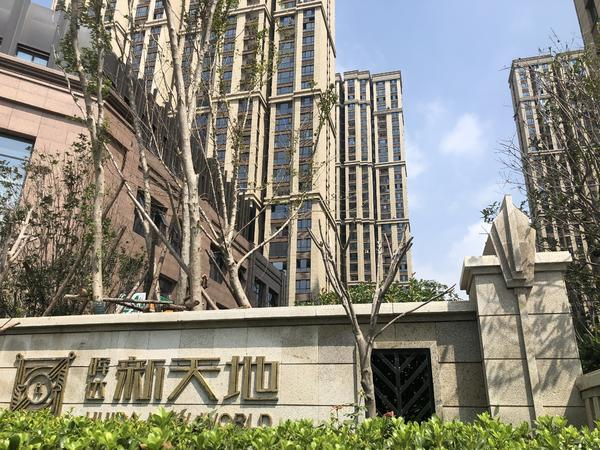 郑州一小区频停电 业主多次遭遇