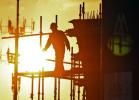 杭州工程建设项目审批时间将压减至100个工作日内