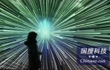 史无前例!中国正在建造的超导计算机或改变世界