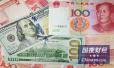 外媒称美或下周对华商品加新关税:一意孤行升级冲突