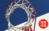 玲珑、西王先后接盘篮球俱乐部 多家山东民企加码体育竞技