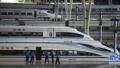郑州到香港高铁票开售 国庆期间已没有余票