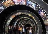 19.9元低价电影票10月起将成历史?有什么影响?
