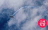 """俄军机在叙坠毁 叙总统:以色列""""狂妄""""所致"""
