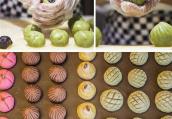 中秋节消费警示:选购月饼等食品时把好安全关