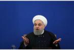 鲁哈尼:敢和伊朗对抗特朗普将像萨达姆一样失败