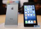 火爆场景未出现 新iPhone发货渠道价格已破发