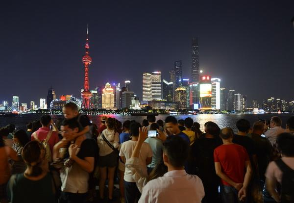 文化和旅游部:中秋假期全国接待国内游客9790万人次